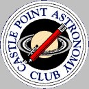 castle point astronomy club logo-width=130 height=130