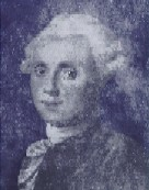 image of charles messier